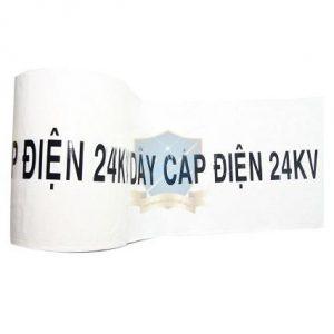 Bang-bao-hieu-cap-dien-luc-k40cm-bang-1nilon