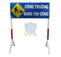 cong-trinh-dang-thi-cong
