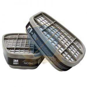 cartucho-6001-3m-para-vapor-orgnico-3507-MLM4414548466_062013-O