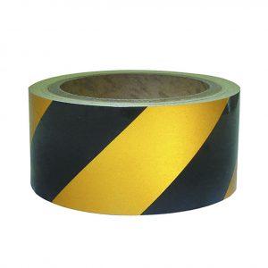 cuon-dan-phan-quang-vang-den-5-cm