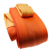 day-cap-cau-hang-webbing-sling-10-tan-03