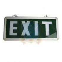 den-thoat-hiem-exit-2