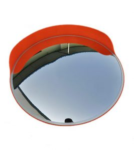 guong-cau-loi-acrylic-phi-600