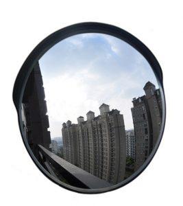 guong-cau-loi-acrylic-phi-800