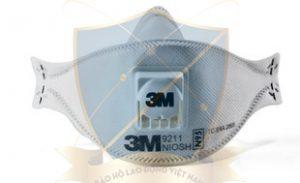khau-trang-3M-N95-9211-1