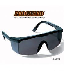 kinh-proguard-46bs