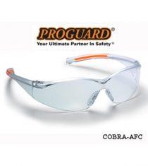 kinh-proguard-cobra-afc