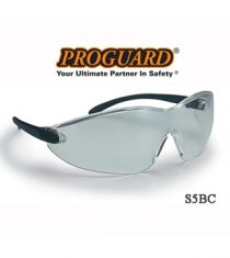 kinh-proguard-s5bc