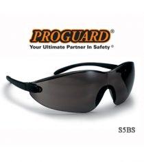 kinh-proguard-s5bs