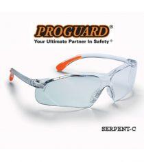 kinh-proguard-serpent-c