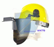 mu-bao-ho-ket-hop-kinh-han-WH770