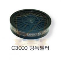 phin-loc-C3000