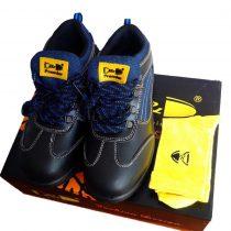 giày 1