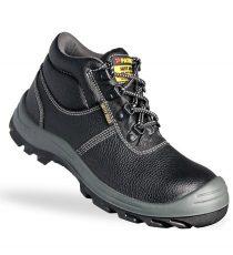 giày kps 6