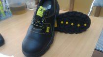 giày NTT