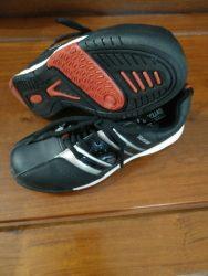 giày TAKUMI - 115