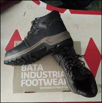 giày 1.0