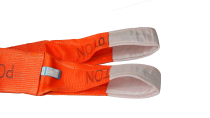 10t, web sling